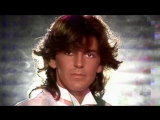 Modern Talking - Youre My Heart, Youre My Soul (Русские Субтитры / RU Subtitles)