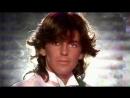 Modern Talking - You're My Heart, You're My Soul (Русские Субтитры  RU Subtitles)