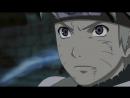 Naruto_ Shippuuden _ Наруто_ Ураганные хроники - 2 сезон 151 серия [Озвучка 2x2]