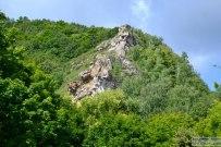 09 июля 2017 - Самарская область: Гора Верблюд и штольни