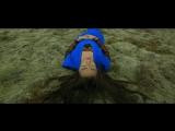 Hindi Zahra - Silence