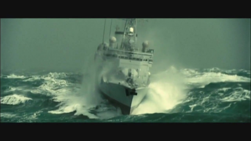 Clint Mansell Kronos Quartet - Winter: Lux Aeterna » Freewka.com - Смотреть онлайн в хорощем качестве