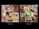 Аркадий Лайкин - Лайки HD