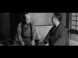1. The tale of Zatoichi. 1962. RUSSIANGUY27