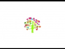 ФБВ Шерегеш 2017 - Песня матаджи Матхури Гита - Бесценные сокровища