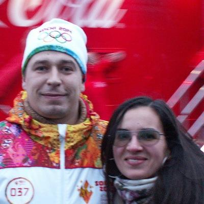 Юрий Москвичев