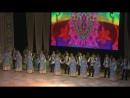 Юбилейный концерт ФАПиТ МИРАС
