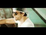 Enrique Iglesias - SUBEME LA RADIO (Official Video) ft. Descemer Bueno, Zion  L