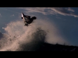 SURFVAN CHANNEL: SURFING @ 1000 FRAMES PER SECOND