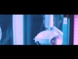 Rae Sremmurd - Look Alive  official video music pop hip hop