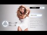 Best Female Vocal Trance Mix  Mind of Trance Episode #52017 (#05MOT)