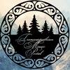 Transcarpathian Music Portal