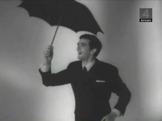 Полад Бюль-Бюль Оглы - Позвони ( 1970 )