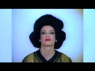 Наталия ГУЛЬКИНА - Это Китай (1992)