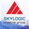 Skylogic -  развиваем ваш бизнес в интернете