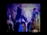 Арина И Размер Project - Танцуют Все (Я вернусь)