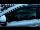 Манский Автозвук. RAV4. Замер. 3-е место. Видео 2