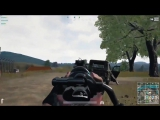 PUBG Best Moments  WTF (58)