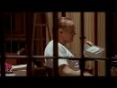 Молчание ягнят (1991) - Русский трейлер