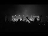 YELAWOLF - EMPTY BOTTLES (Live in New Zealand)