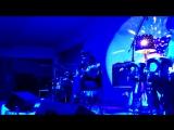 Аддис Абеба (акустика) Одесса -04