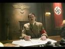 """Доктор Кто - 6 сезон 8 серия - """"Давайте убьём Гитлера"""" (BibaKo.TV)"""