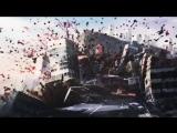[AnimeOpend] Owari no Seraph: Nagoya Kessen Hen (TV-2) 2 Ending (NC) [Последний Серафим (2 сезон) 2 Эндинг] (1080p HD)