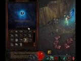 Diablo 3: победитель по жизни