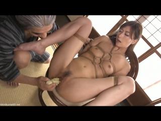 Японцкие порно фильмы фото 661-205