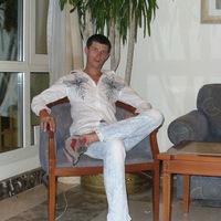 Misha Kapalych