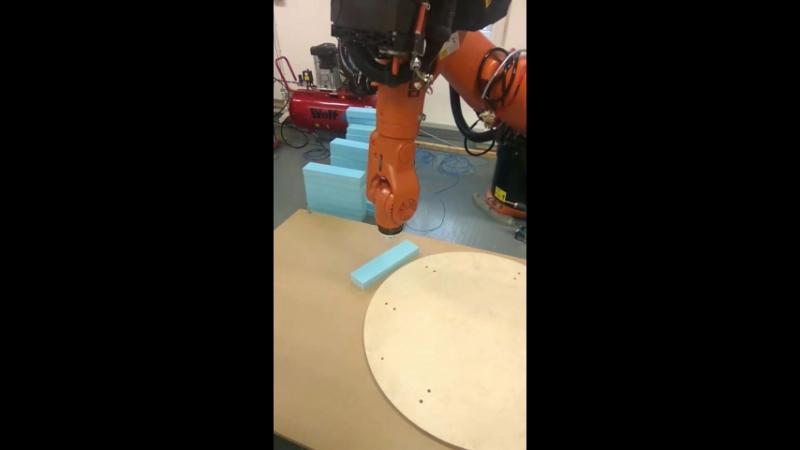 AA DPL Robotic Assembly Workshop_2