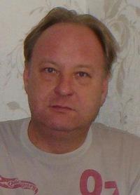 Андрей Апполонов