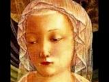 Libera - Ave Maria(Caccini) - Tom Cully