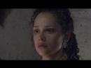Сонька Золотая ручка. 1 сезон. 7-8 серии. 2006