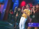 RBD Besame Sin Miedo y Inalcanzable