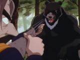 El Detectiu Conan - 213 - Bolets, un ós i la lliga de detectius júnior (II)