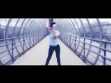 Yoav  Beautiful Lie Choreography Margarita Sharagina ТАНЦЫнаТНТ ХОЧУвТАНЦЫ