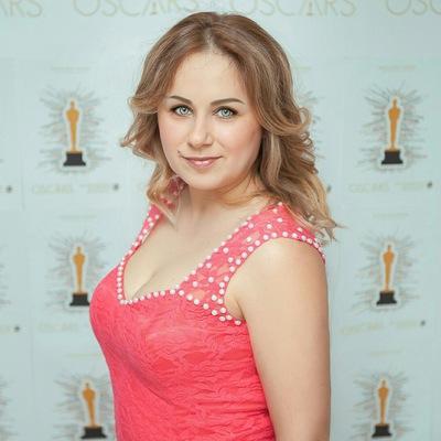 Маришка Ломакина