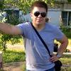 Dmitry Makarkin