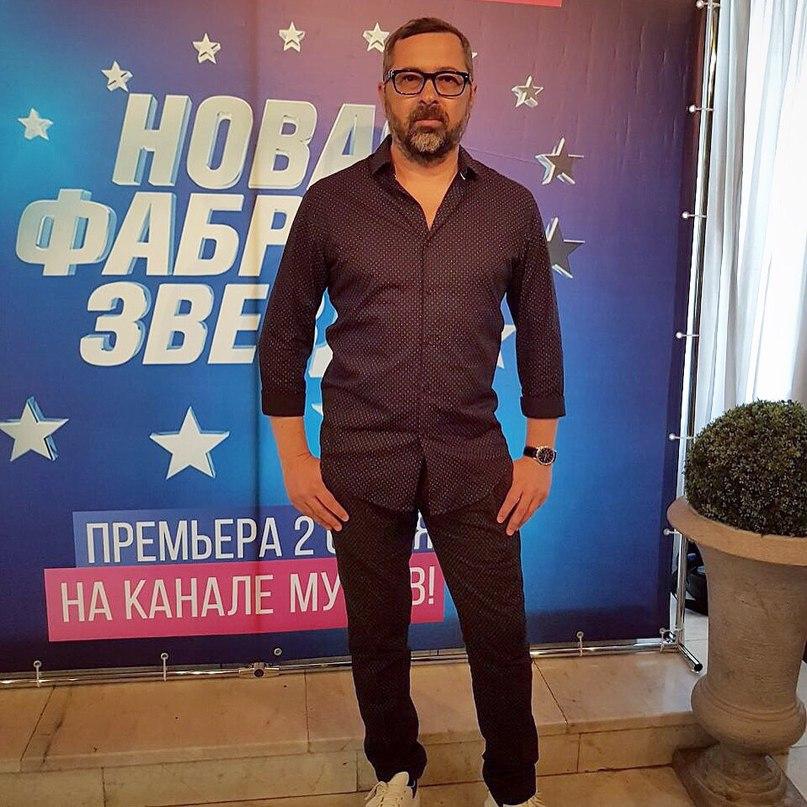 Алексей Рыжов | Иваново