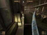 Painkiller Black Edition Крещённый кровью (02-01 Тюрьма - Сложность Безумие)