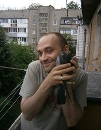 Игорь Балтак