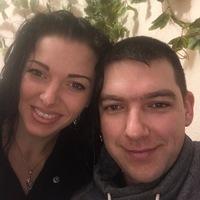 Саня Чемолосов