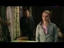 Четыре времени лета (2012) мелодрама драма 06 серия