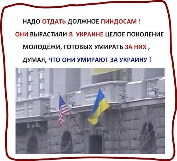 https://pp.vk.me/c836138/v836138785/80ba/G83AmOMvj2A.jpg