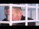 Исповедь Лидера Ореховской ОПГ Сергея Буторина Ося о лихих 90-х 2016 HD эксклю