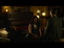 Shadowhunters Sneak Peek Sebastian Meets Izzy (Season 2, Episode 11)