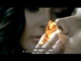 Adriana Mezzadri - Marcas De Ayer Тень прошлого (субтитры)