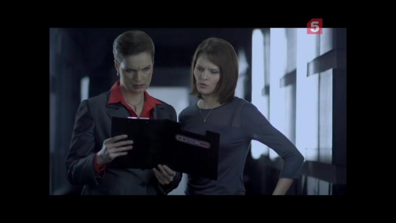 СледБез_следа_