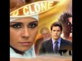 Актеры сериала КЛОН  O CLONE ТОГДА И СЕЙЧАС!! ЭТО СТОИТ УВИДЕТЬ!!